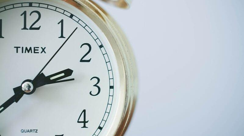 How Long is a Work Permit Usually Valid?