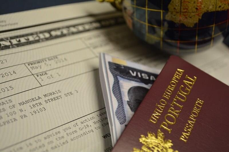 Processes And Procedures For Obtaining A Green Card Us Immigration Com