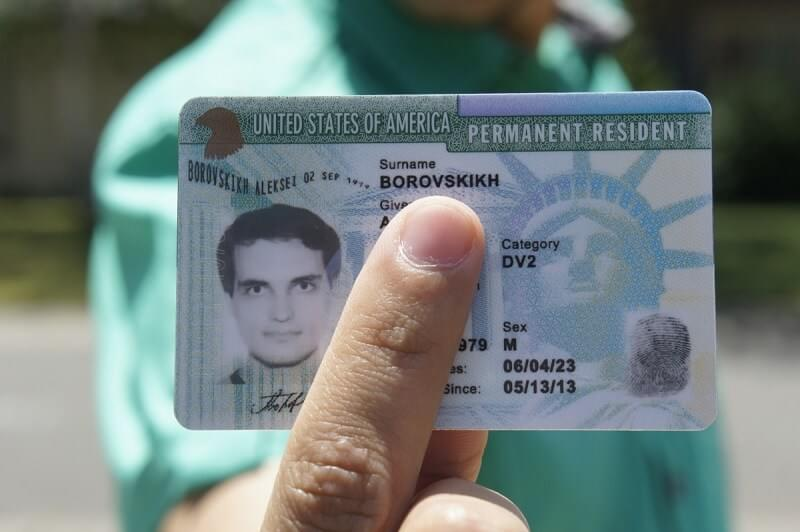dating green card How to apply for a daca renewal and an ead for another 2 years, and how to persons on daca can qualify for green cards in the united states.