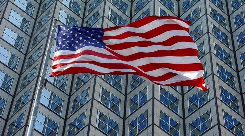 Helpful guide to USA work permits, work visas, and student visas